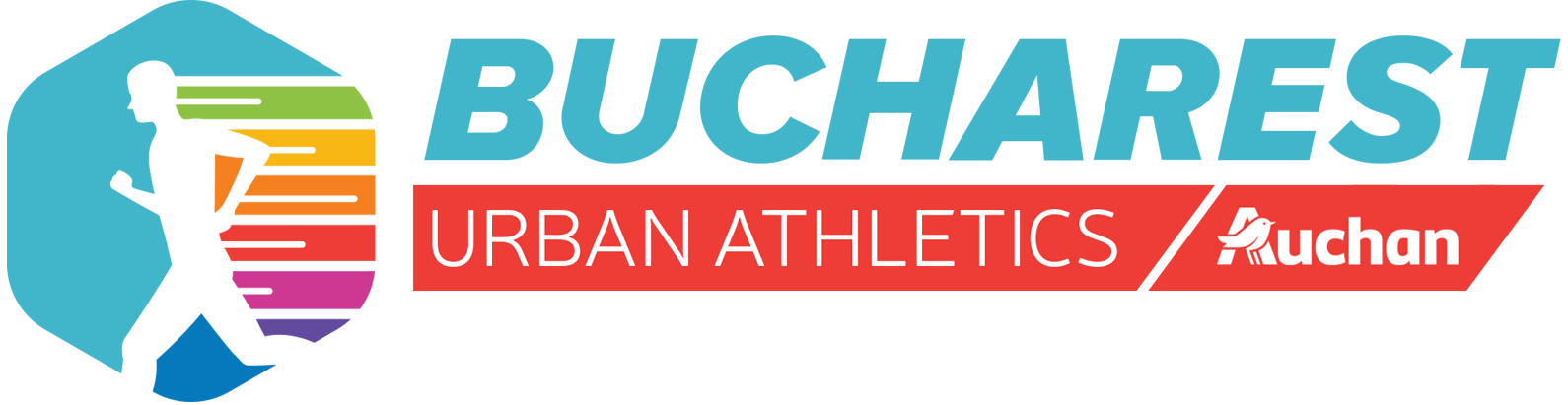 logo-urban-athletics-web