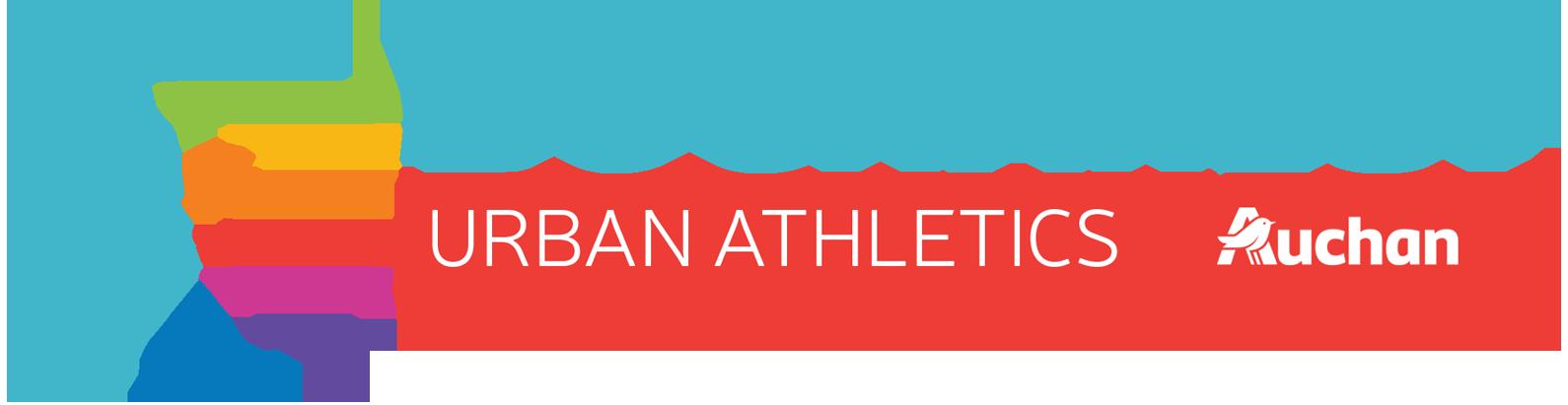 logo-urban-athletics-web