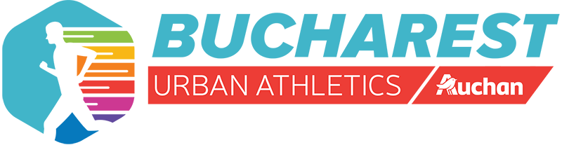 logo-urban-athletics-web_header