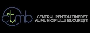 CTMB – Centrul pentru Tineret al Municipiului București